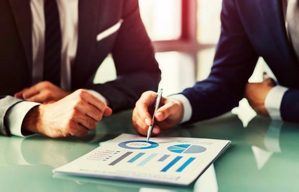 Firmaların yarısı % 50'den fazla ciro kaybetti!