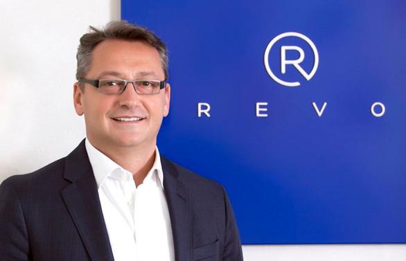 Revo Capital'den yerli oto hologramına yatırım