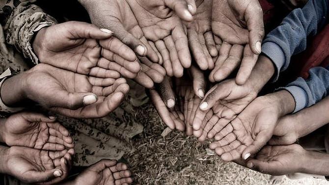 Oxfam'dan Koronavirüs yarım milyardan fazla insanı yoksulluğa itebilir uyarısı