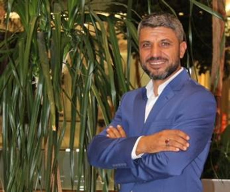 Müteahhitler ile Antalyaspor A.Ş arasında hafriyat tartışması