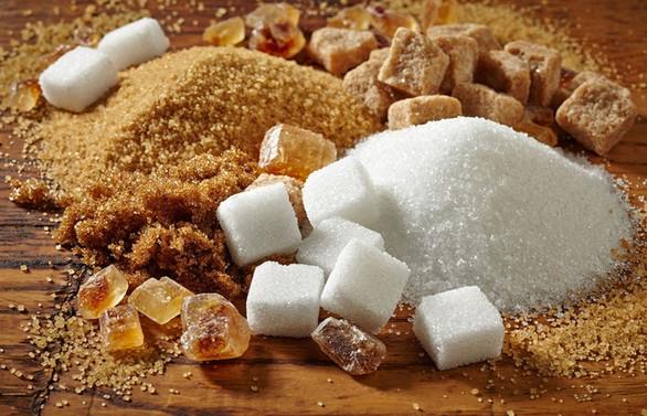 Şeker ihracatına izin