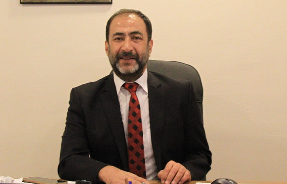 Vergi Hukukçusu Ahmet Ak: Mükellef Hakları Kurulu geniş katılımlı olmalı