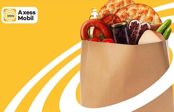 Akbank'tan Ramazan'a özel kampanya