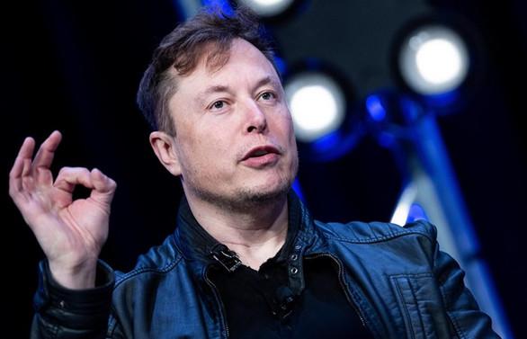 Tesla ile California yönetimi üretime geçilmesi konusunda anlaştı