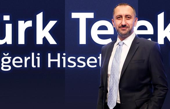 Türk Telekom, 2020'ye güçlü başladı