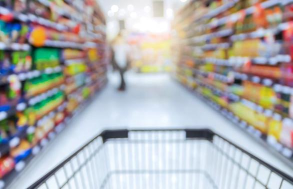 23 zincir market rekabet savunması yapacak