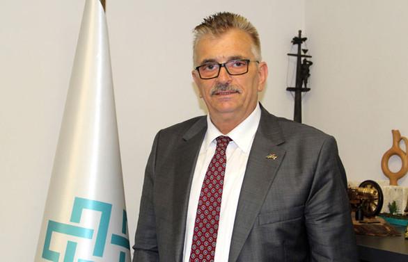 2020'de 8 kruvaziyer Sinop'u ziyaret edecek