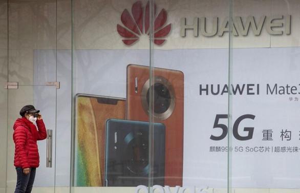 ABD'den Çin devi Huawei'ye yarı iletken kısıtlaması