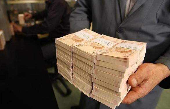 Halk Bankası ve VakıfBank'tan 'ihraç belgesi' duyurusu