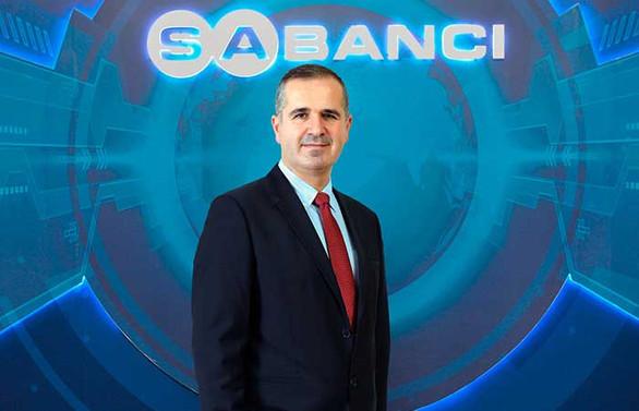 Sabancı Holding ilk çeyrekte 1,2 milyar kar açıkladı