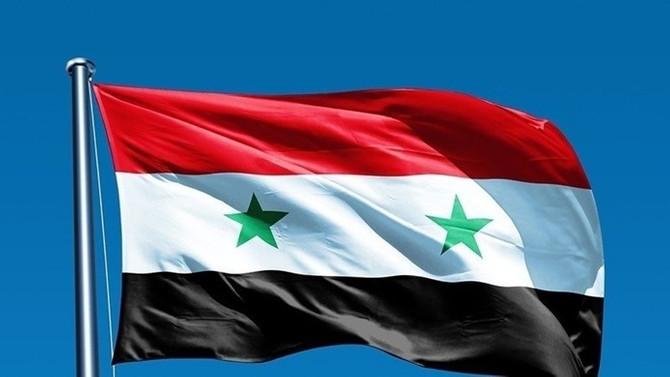 AB, Suriye'ye yönelik yaptırımları uzattı