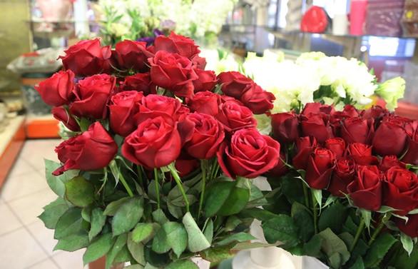 ATO'dan aktar ve çiçekçiler Ramazan Bayramı'nda açık olsun çağrısı