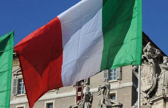 İtalya'da dükkanlar ve restoranlar 10 hafta sonra yeniden açıldı