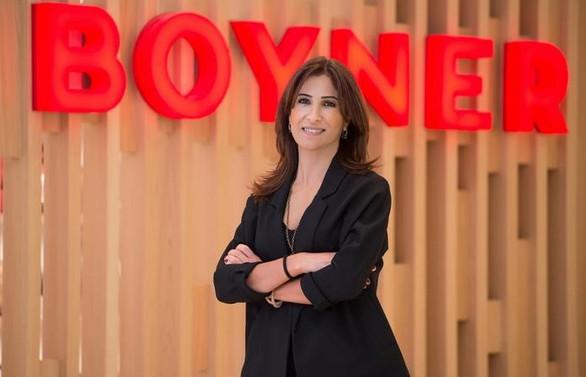 Boyner'den 42 bin Askıda İyilik paketi