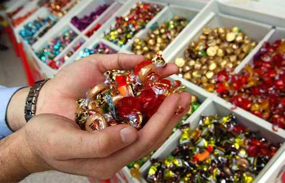 Esnaf bayram alışverişlerinde bu yıl cironun azalmasını bekliyor