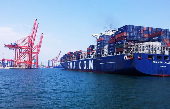 Denizcilik sektörü pandemi sonrası için destek bekliyor