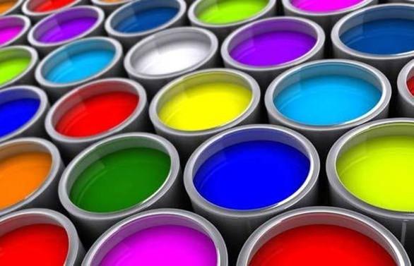 Avrupa'nın en büyük boya üreticisi firmaları açıklandı: Yaşar Holding 22'nci sırada