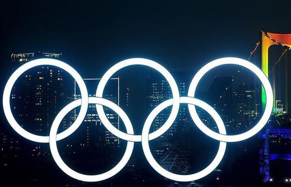 Coates: Tokyo Olimpiyatları ancak 2021'de gerçekleşebilir