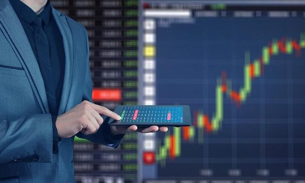 Avrupa borsalarında risk iştahı canlı