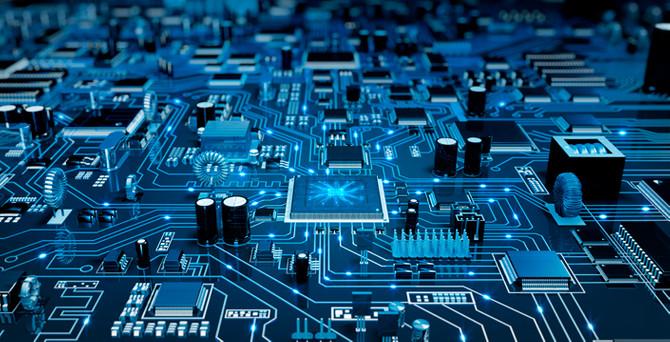 OSTİM Teknik Üniversitesi 1 milyon yerli yazılımcı projesi için harekete geçti