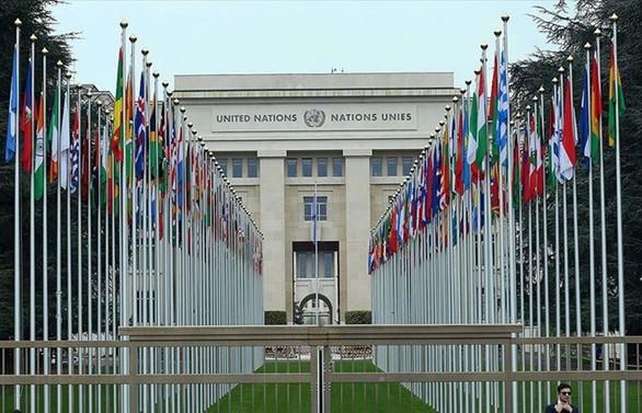 BM: Gelişmekte olan ülkelerden çok fazla sermaye kaçıyor