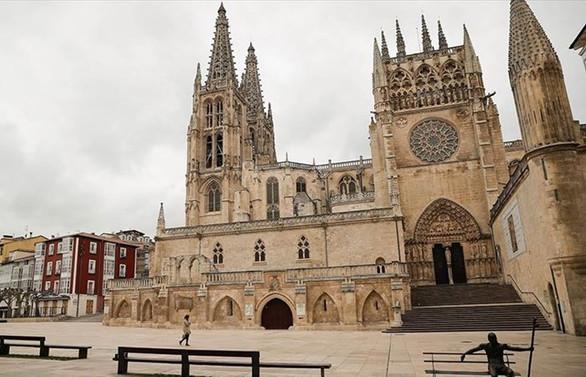İspanya turizm için AB'den ortak kurallar istiyor