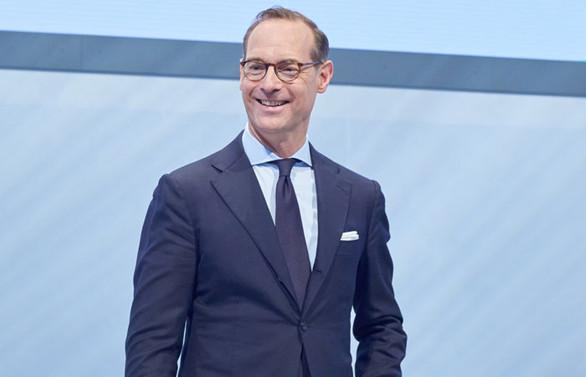 Allianz COVID-19'a rağmen cirosunu büyüttü