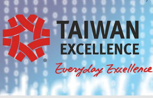 Taiwan Excellence Tayvan Gelişmiş Akıllı Makine Çözümleri'nden sanal fuar