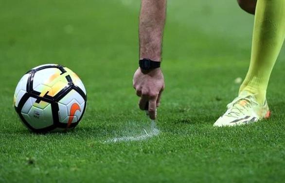 TFF, Süper Lig kararını verdi