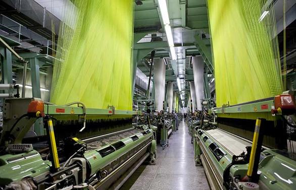 Zorlu Tekstil, akıllı teknolojilerle maske üretecek