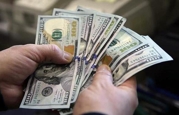 ABD'de kişisel harcamalar rekor seviyede düştü