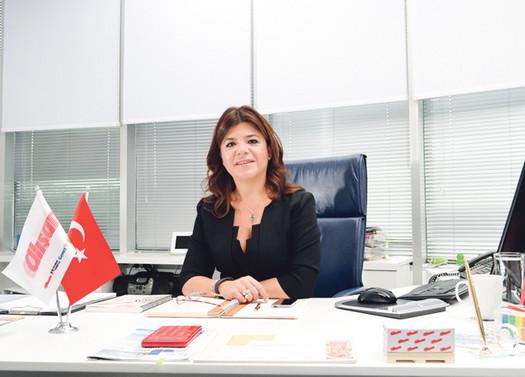 Alışan Lojistik, Balkanlar'daki etkinliğini artırdı