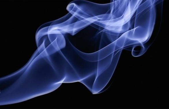 Geçen yıl 78 milyar Türk lirası duman oldu