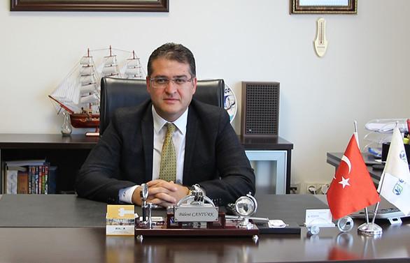 ESGAZ, bu yıl dağıtıma 50 milyon lira yatırım yapacak