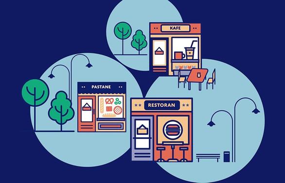 """Metro Türkiye'nin """"Küçük İşletmem İçin"""" projesinde hedef 5 bin işletme"""