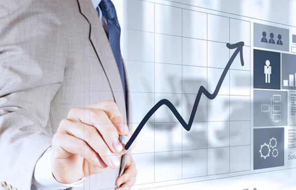 Şirketlerin yüzde 74'ü yıl sonu hedeflerini revize edecek