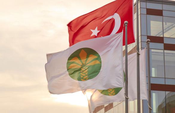 Kuveyt Türk, Neova Sigorta'nın tamamını devraldı