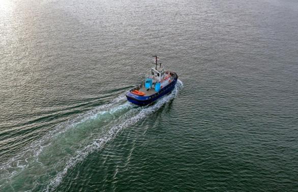 Gemi inşada, salgının faturası 2021'de görülecek