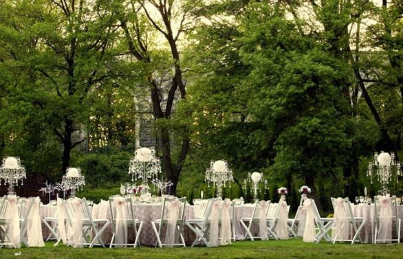 Düğün salonları açılış için takvim bekliyor