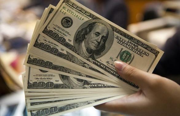 Hangi gelişen ülke parası neden düşüyor?