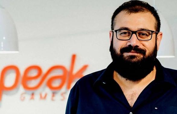 Amerikalı Zynga, Türk Peak Games'i 1,8 milyar dolara satın aldı
