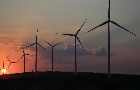 Sanayici, enerji faturasına Hazine katkısı istiyor