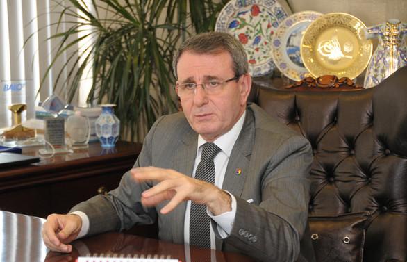 Sipariş Ar-Ge, KOBİ'lerin projelerini bekliyor