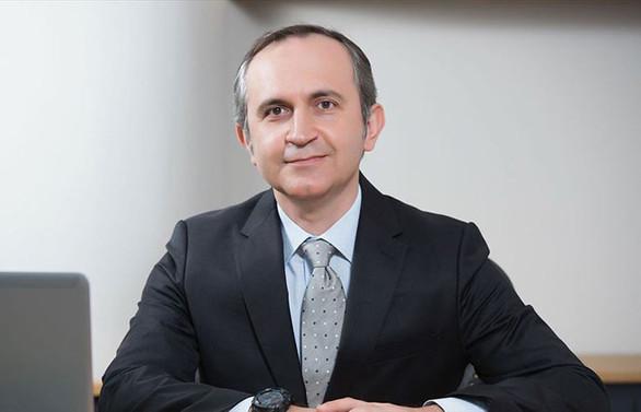 Türkiye Varlık Fonu, 'maden holding' için çalışmalara başladı
