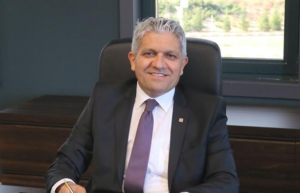 Eskişehir'e, beş ayda 27 yeni yatırımcı geldi