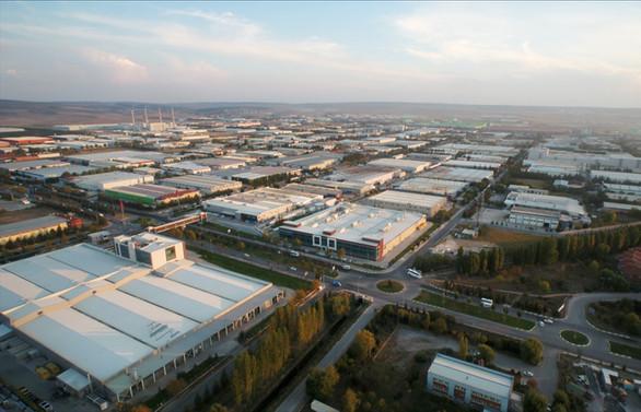 Eskişehir'e beş ayda 27 yeni yatırımcı geldi