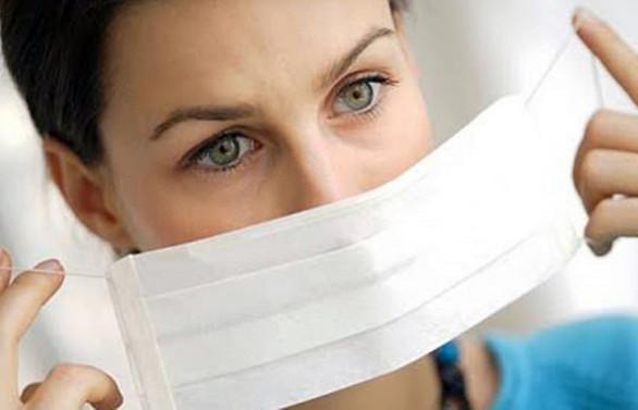 Tecrit yetmez, yaygın maske kullanımı şart