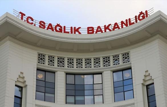 İstanbul'da 3 bin sözleşmeli sağlık personeli ve 250 sürekli işçi alımı yapılacak