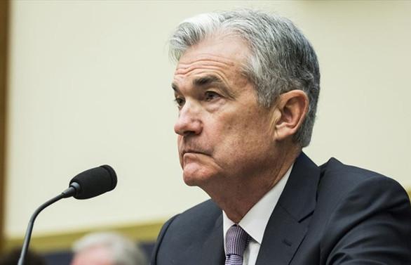 Fed Başkanı Powell: Toparlanmaya ilişkin ciddi belirsizlikler var