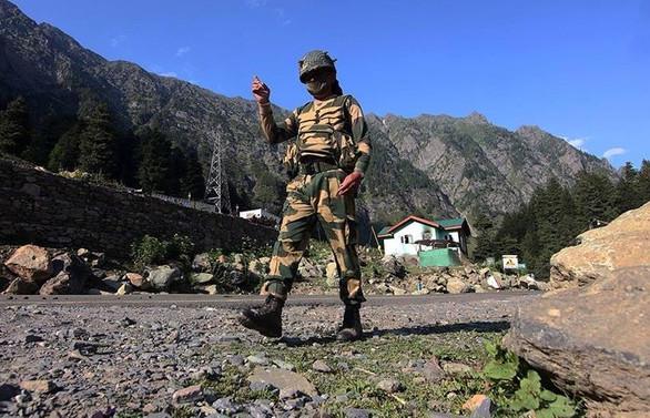 Çin-Hindistan sınırındaki çatışmada ölü sayısı 20'ye yükseldi